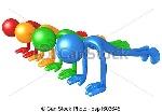 espectro-condición-física-stock-de-ilustraciones_csp1603645