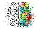 psicologia-social-1132x670