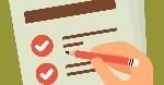 checklist-lapiz-rojo