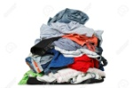 29463409-pile-of-clothes-isolated-on-white