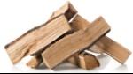 firewood_0