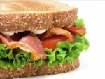 BLT_sandwich_on_toast