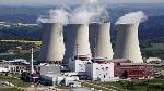 nl hạt nhân