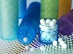 lazas-allatok-homeopatias-kezelese