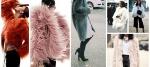 fur-coats-1132x509