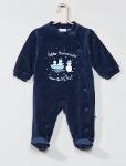 pigiama-ciniglia-pupazzo-di-neve-blu-marino-neonato-wj678_1_fr1