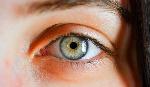 el-sentido-de-la-vista-o-vision
