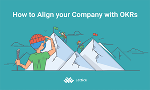 1490244229-1479087237-how-to-align-your-company-2x-png