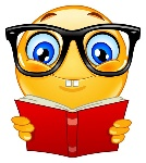 oftalmologo_edukame