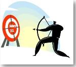 how-to-set-goals-target-1