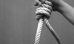 suicidio_jovenes