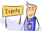 guia_para_asistir_a_un_evento