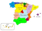 comunidades-espaÑA
