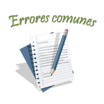 I_errores-comunes