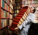 lectura frecuente