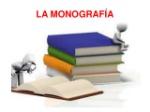 la-monografa-1-638