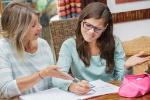 depositphotos_120953652-stock-photo-pretty-student-girl-taking-tutoring