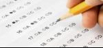 4-trucos-psicologicos-para-acertar-las-respuestas-en-un-examen-tipo-test
