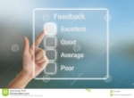 hand-pushing-feedback-virtual-screen-clicking-interface-45510660