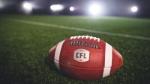 Football_2017-1600x902