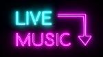 depositphotos_69360939-stock-video-live-music-neon-sign-lights