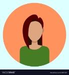 female-avatar-profile-icon-round-woman-face-vector-18307274