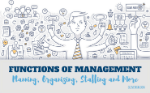1004-Functions-of-Management-Planning-Organizing-Staffing-and-More