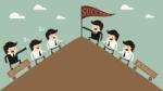 company-culture-blog-700