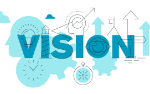 vision-542x340