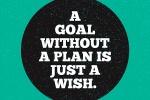 How_SMART_Goals_Will_Help_You_Keep_Your_Resolutions.shutterstock_408980908.inpost