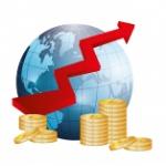 diseno-grafico-de-dinero-y-economia-global_24911-20216