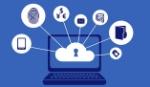 privacidad-datos-consumidor