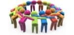 team-management1
