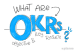 what-are-okrs