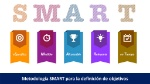 SMART_08-1024x576