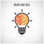 25467633-creative-concept-design-cerveau-d-idées-pour-la-brochure-de-couverture-affiche-flyer-dea-d-affai