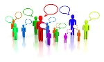 People-talking-2