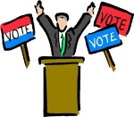 political-election-clipart-1