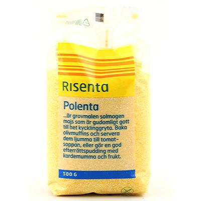 polenta_552d46959606ee2d7ccb4b11