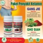 Obat Minum Herbal Untuk Kencing Nanah
