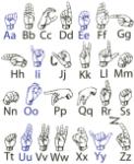 ASLletters2