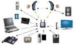 hearing assist tech