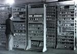 Primer-Computador