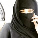 khloe-kardashian-habibi-photo