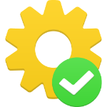 process-accept_icon-icons.com_52369