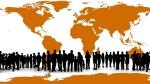 impacto social 2