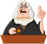 mad-judge