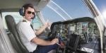 2014-01-visions-flight-pilot