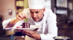 why-you-should-be-a-chef-in-dublin-by-three-q-recruitment-for-catering-780x430
