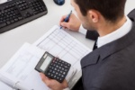 Accountant-3